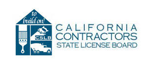california contractors state license board