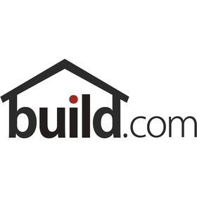 Build.com Concrete-Repair